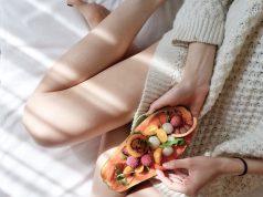 Hoe creëer je een gezond nieuw normaal gezondheid