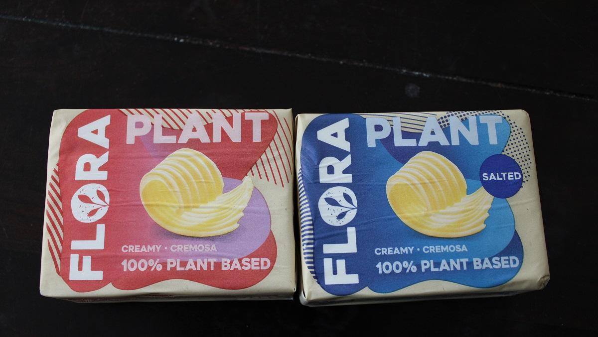 Ontdek de Fitbox 2020 floraplant