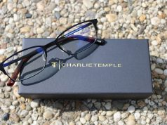 Tips voor gezonde ogen blue light filter bril