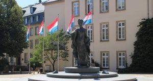Handige tips voor als je Luxemburg wilt bezoeken