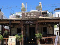 Tips voor lekkere en betaalbare restaurants op Kos