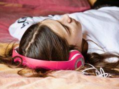 13 Ergernissen van pubermoeders
