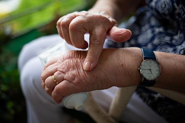 Basilicumthee een boost voor je gezondheid artritis