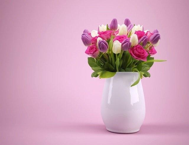 Bloemen en hun betekenis tulpen