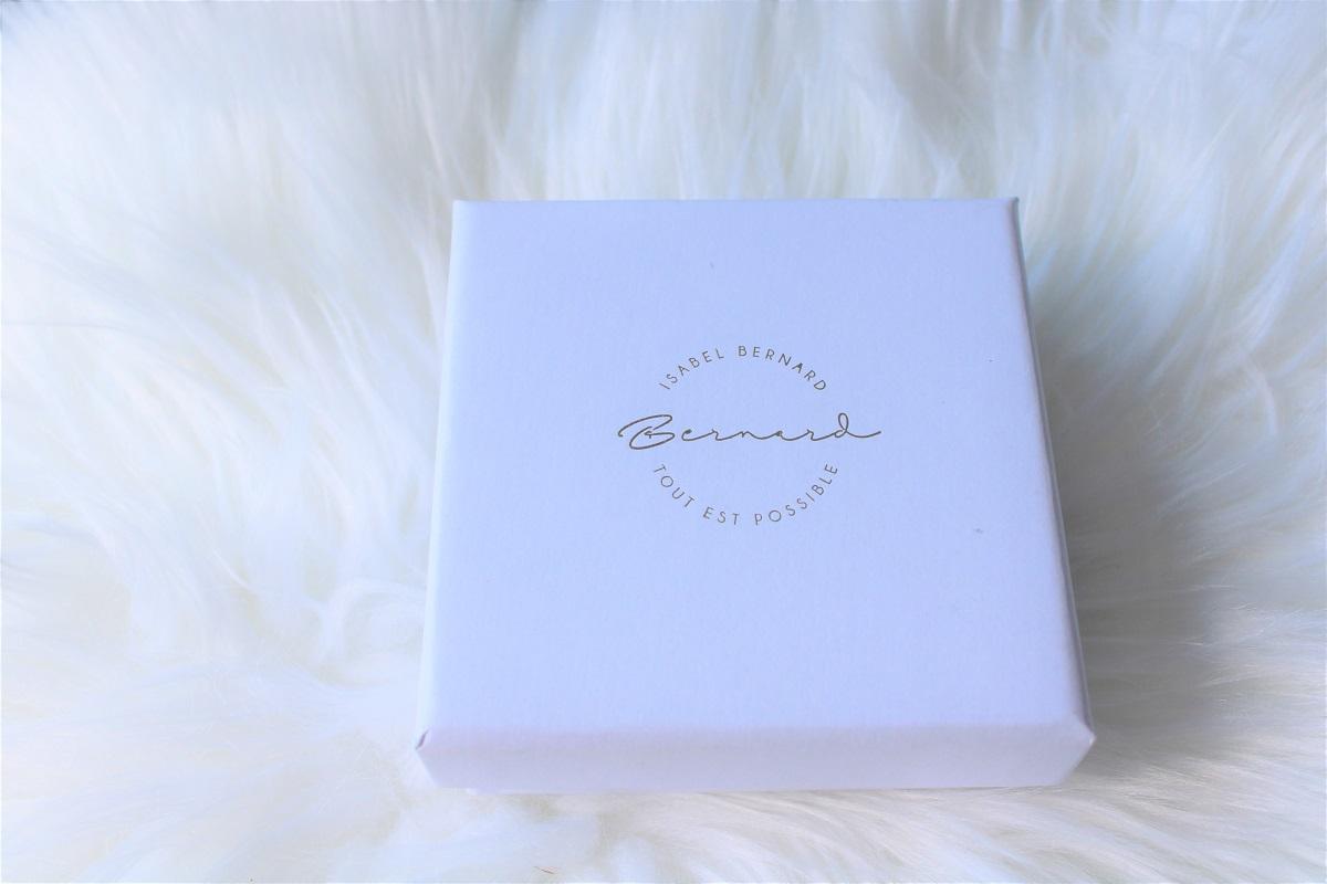 Isabel Bernard sieraden voor een elegante touch sieraden