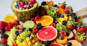 Fruit bewaren doe je zo