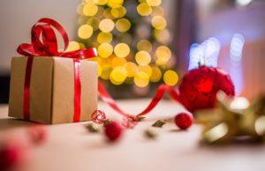 Low budget cadeautips voor elke gelegenheid