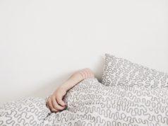 Met deze tips slaap je nog beter