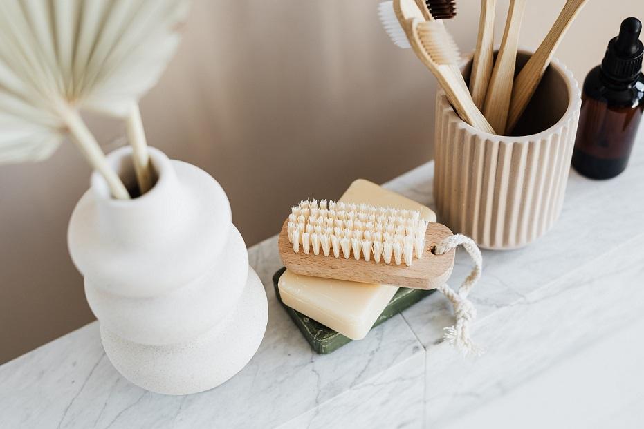 7 Tips nieuwe badkamer verbouwen accessoires