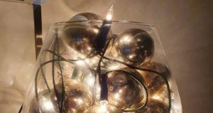 Kerst een tijd van tradities