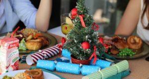 Tips voor low budget Kerstdiner