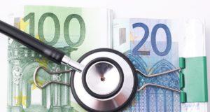 Zorgverzekering 2021 tips die jij nog moet weten