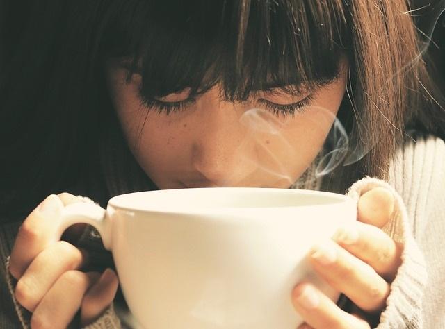12 Tips tegen eenzaamheid in Corona tijd koffie