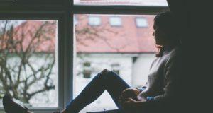 Alles wat je moet weten over winterdepressie