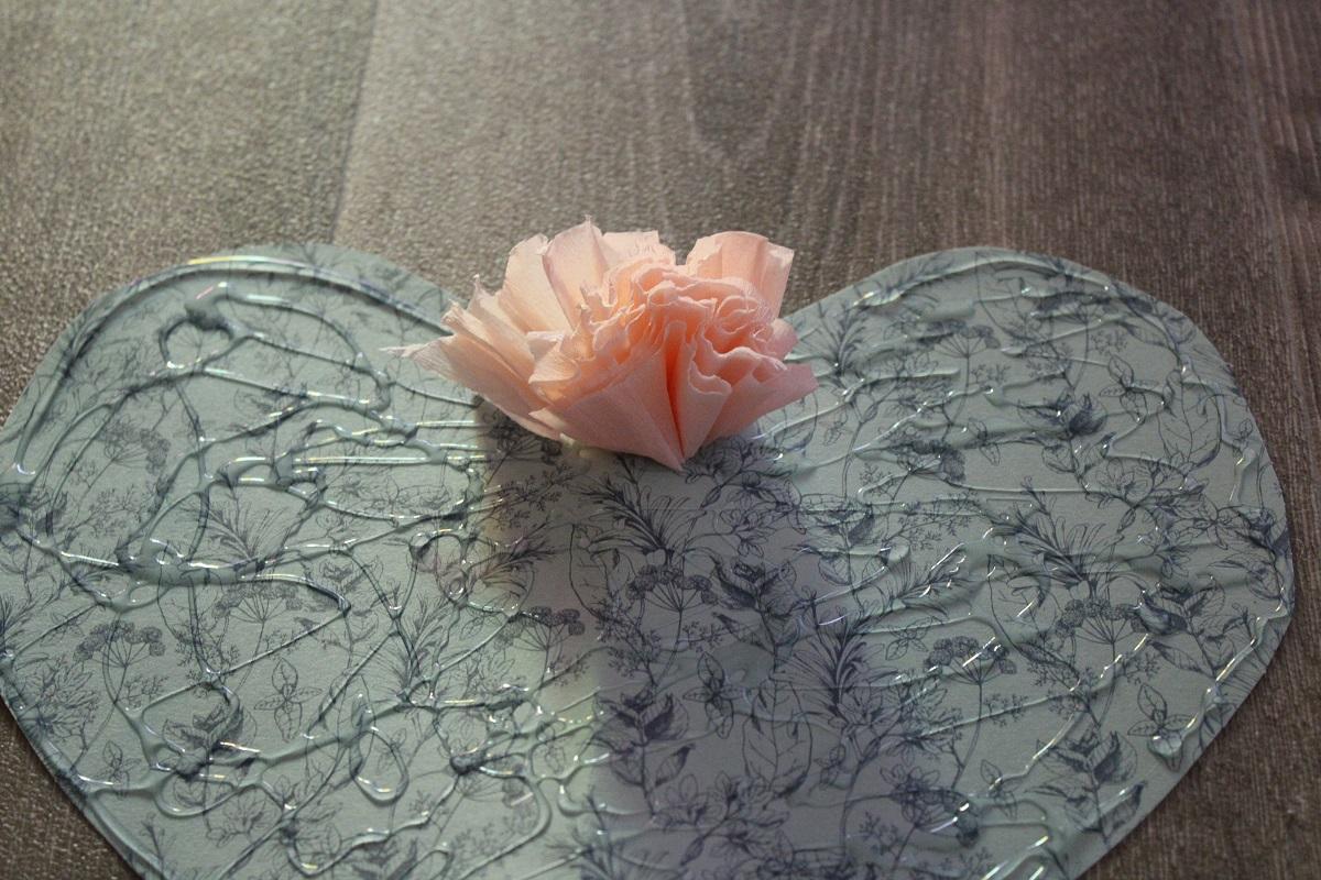 Makkelijke en snelle DIY voor Valentijn 1