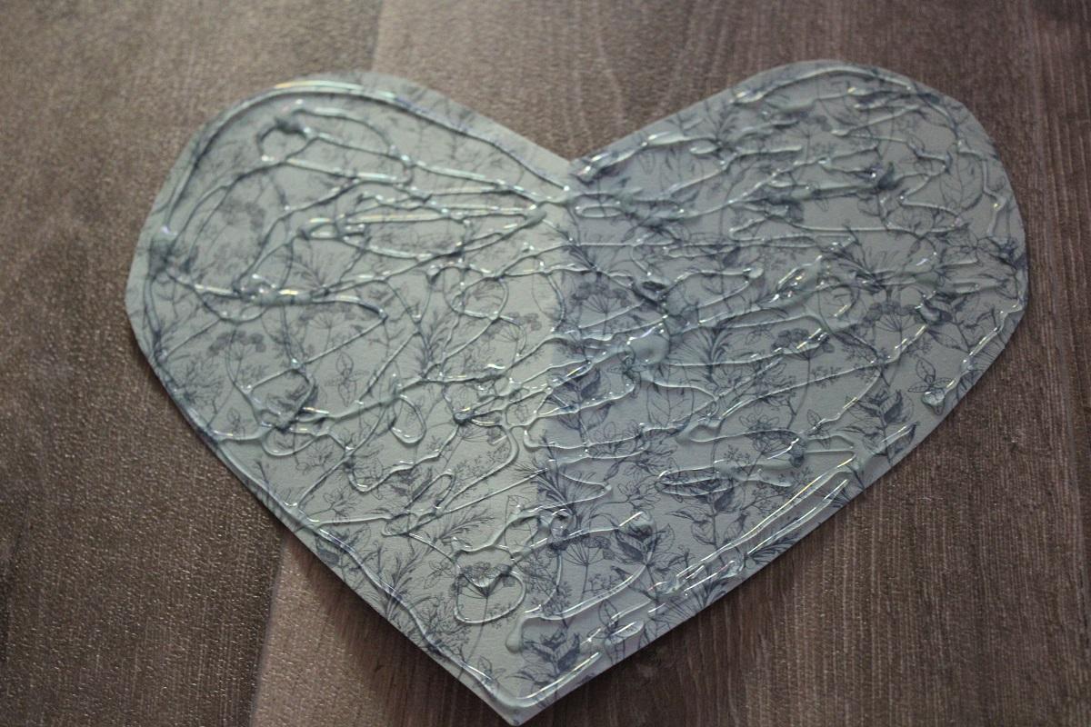 Makkelijke en snelle DIY voor Valentijn 3