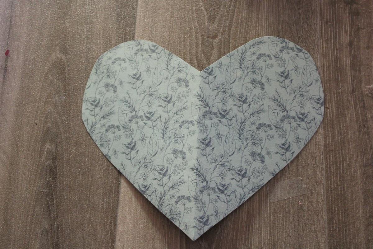 Makkelijke en snelle DIY voor Valentijn 6