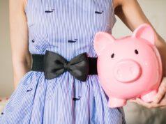 Tips om in 2021 geld te besparen