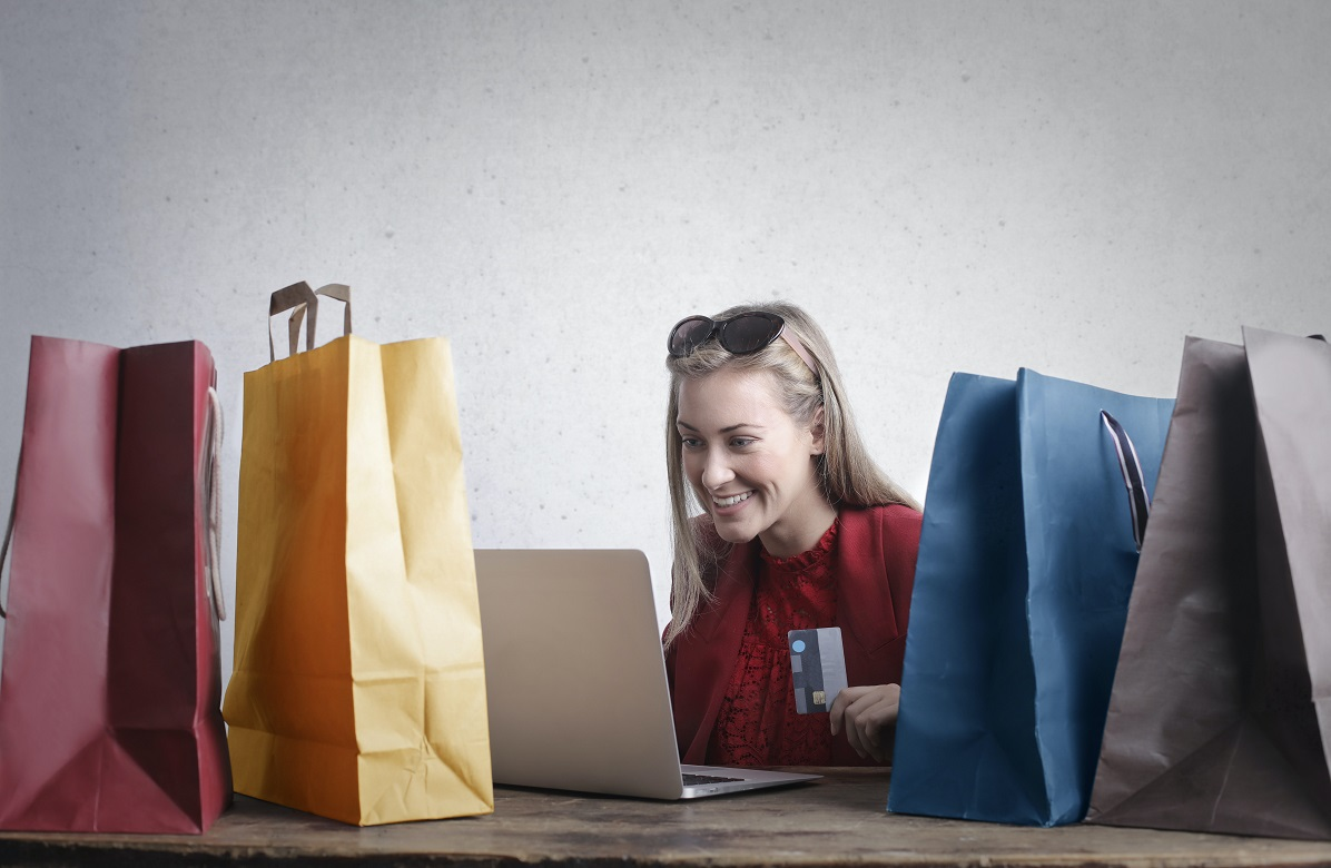 Tips om in 2021 geld te besparen impuls aankopen