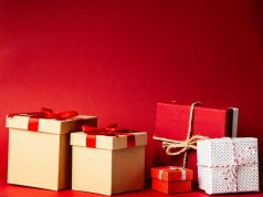 5 Senses gift cadeautips voor hem en haar