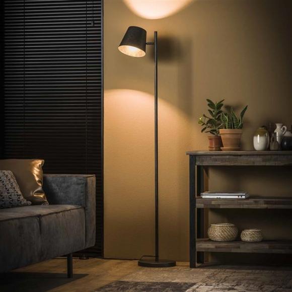 Met deze 7 tips maak je jouw woonkamer gezelliger verlichting