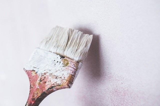 Met deze verf tips kun je zelf je huis schilderen 2