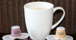 Nooit meer zonder koffie dankzij koffieabonnement