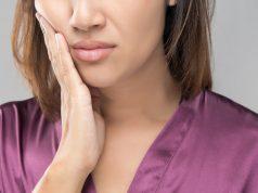11 Huismiddeltjes die helpen bij tandvleesontsteking