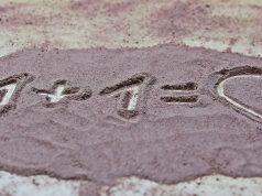 13 Tekenen dat hij echt verliefd op je is