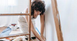 Tips om een gegarandeerd een einde te maken aan vervelende klusjes in huis