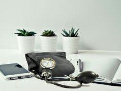 Tips om je bloeddruk op natuurlijke wijze te verlagen