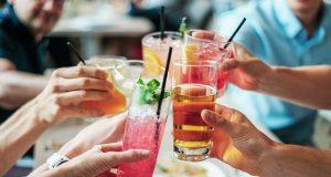Deze gevolgen heeft de nieuwe alcoholwet voor jou