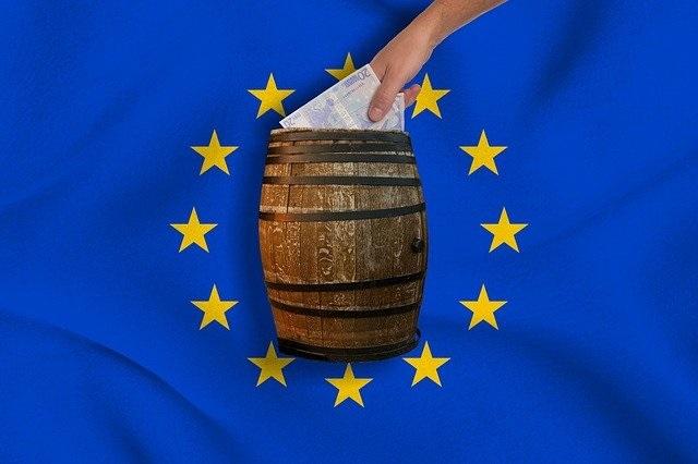 Dit verandert er allemaal op 1 juli 2021 voor je portemonnee en jezelf EU