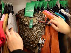 Zeeman verkoopt voortaan tweedehands kleding