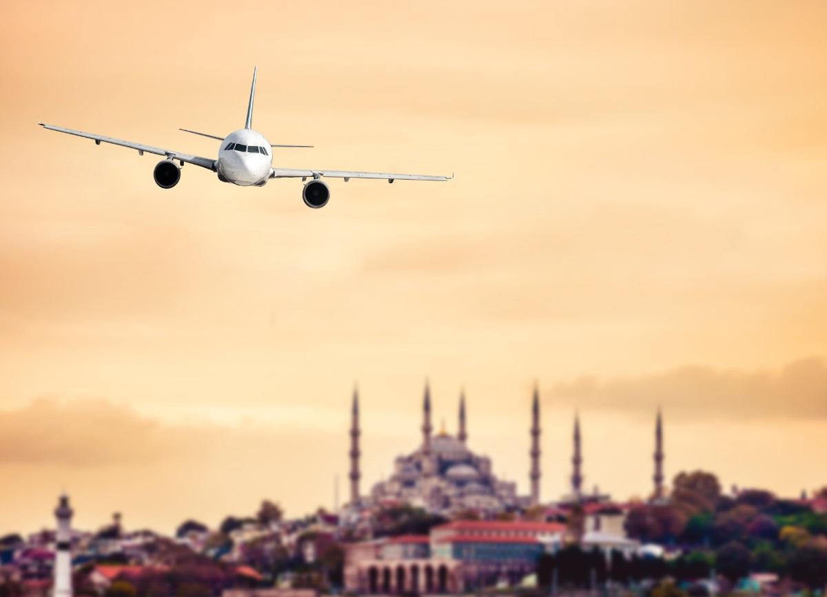 11 Geheime tips om gegarandeerd goedkope vliegtickets te vinden