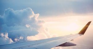 45% Van de reizigers is niet verzekerd bij reis naar code oranje gebied
