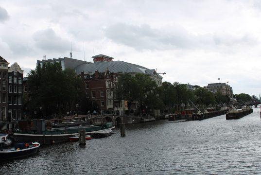 Tips voor een goedkoop dagje Amsterdam
