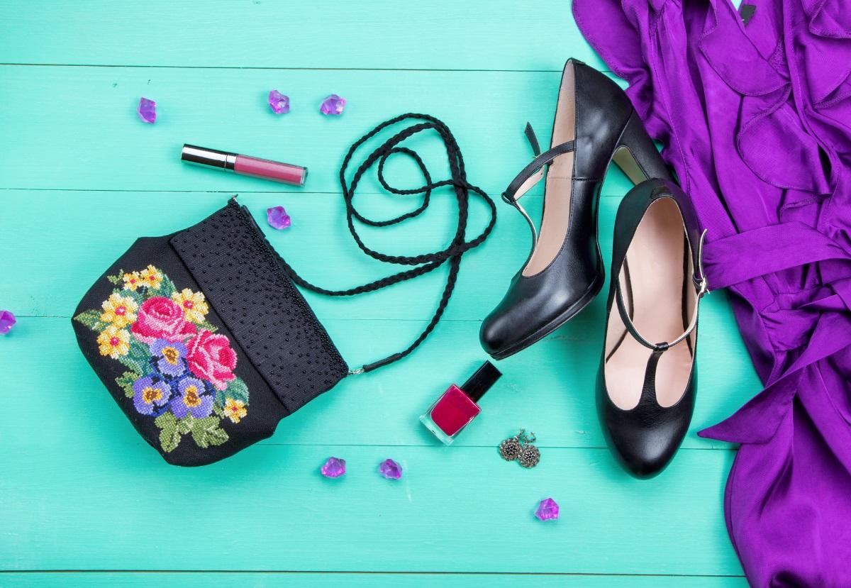 5 Redenen waarom ook jij zou moeten kiezen voor preowned mode vintage