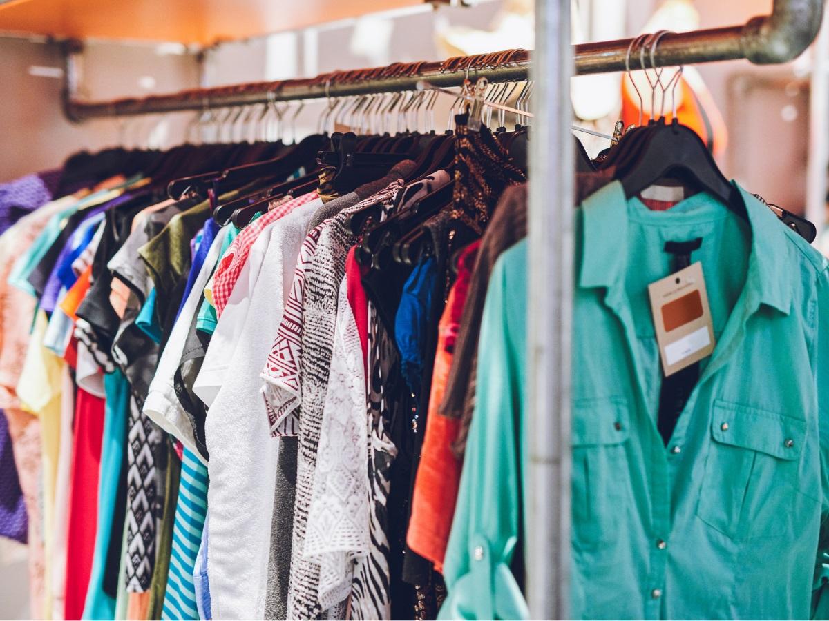 5 redenen waarom ook jij zou moeten kiezen voor preowned mode