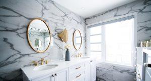 Mooie badkamer meubels bestellen