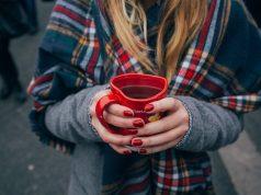 Nagellak trends herfst winter 2021 deze kleuren wil je op je nagels