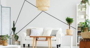 Tips om je huis gezellig te maken