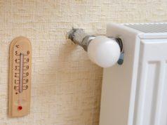 5 redenen om te kiezen voor een radiator ventilator