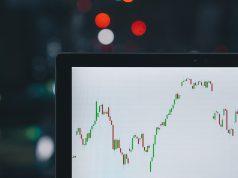 Automatisch beleggen is hét alternatief voor sparen