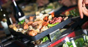 5 fouten die jij ook maakt tijdens het gourmetten