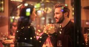 Hardballing alles wat je moet weten over de nieuwste datingtrend