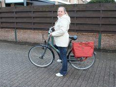 Waarom ook jij voortaan een fietstas wil hebben 2